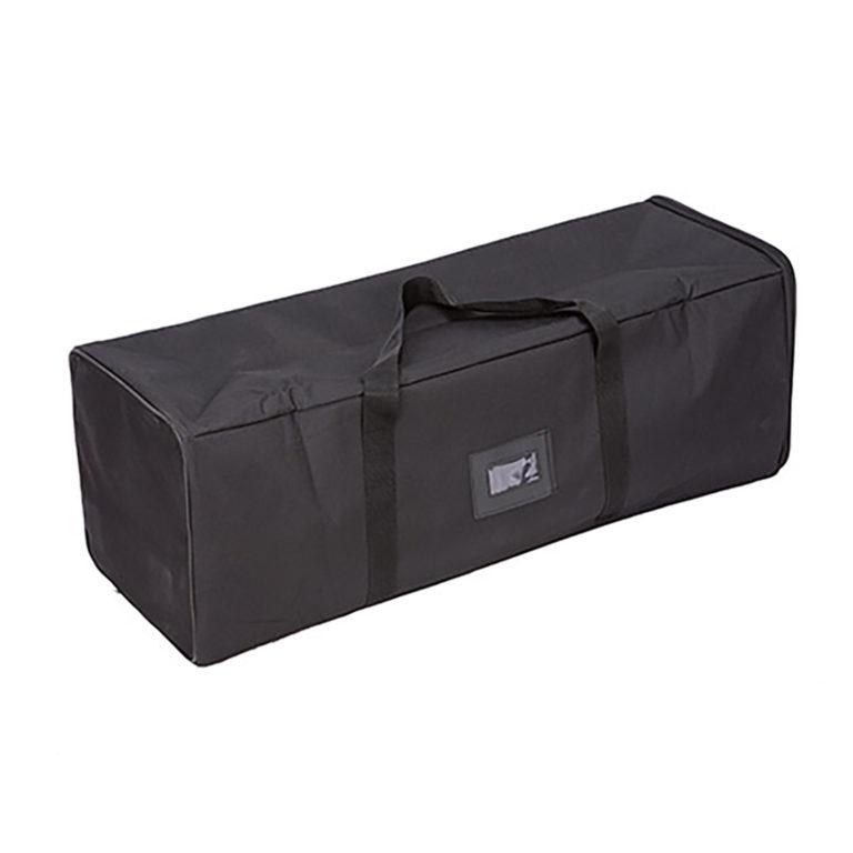 sac-de-transport-stand
