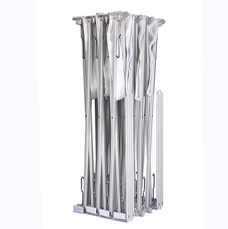 structure-du-stand-parapluie