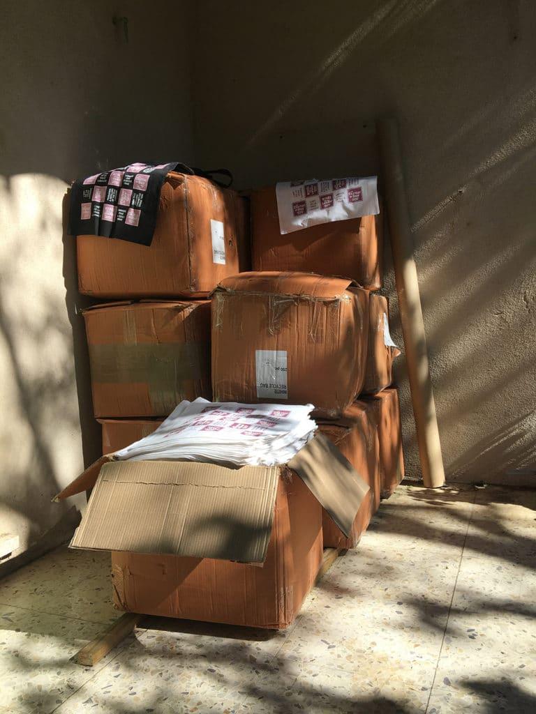 sac-imprime