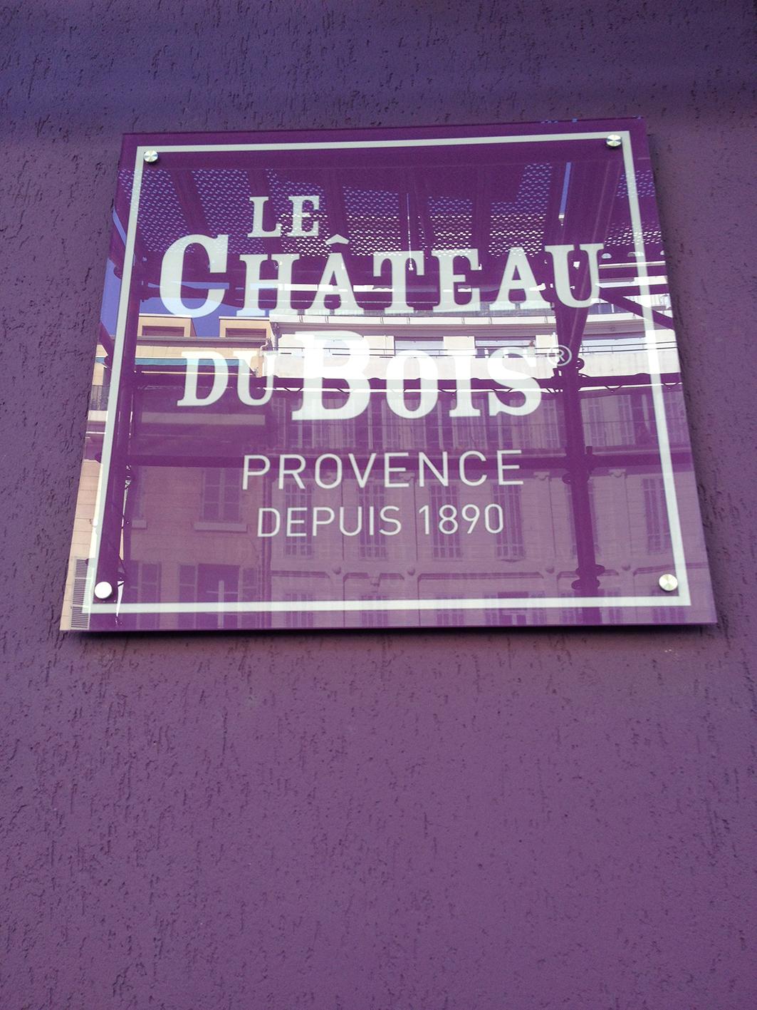 plexi-entretoise-chateau-du-bois