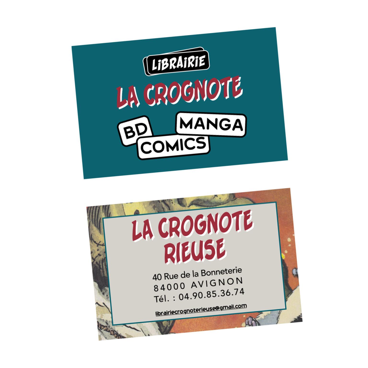 carte-de-visite-la-crognote-rieuse