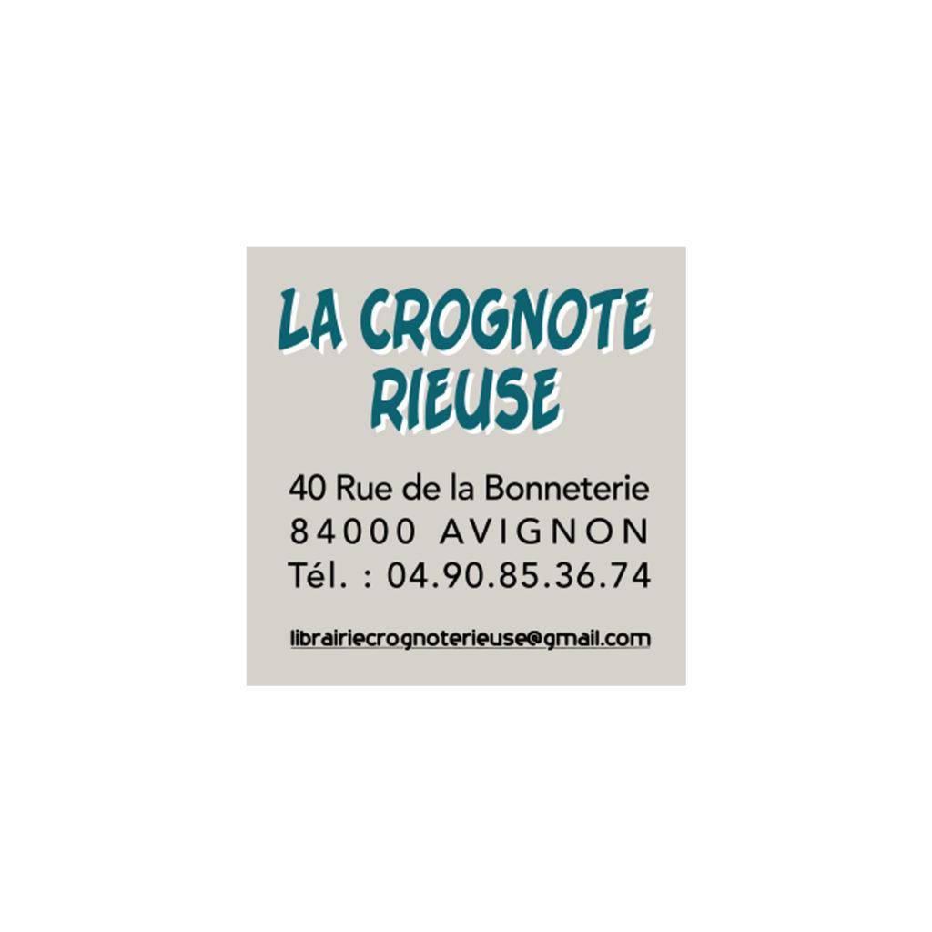 etiquettes-la-crognote-rieuse