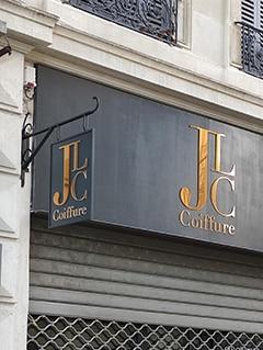 jlc-coiffure-avignon