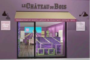 le-chateau-du-bois-marseille